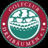 GCDreibaeumen_Logo_400x