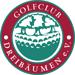 Golfclub Dreibäumen e.V.